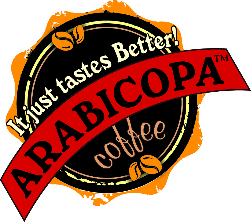 Arabicopa Coffee